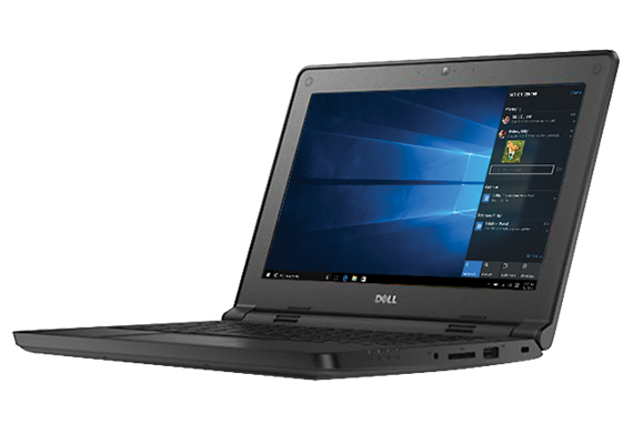 Dell Latitude 11 Education