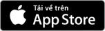 Tải ứng dụng OneDrive dành cho thiết bị di động tại iTunes store