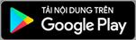 Tải ứng dụng SharePoint dành cho thiết bị di động tại Google Play store