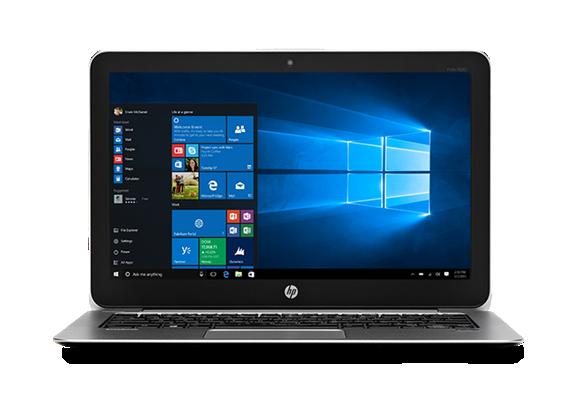 Hewlett-Packard ElitePad 1000 G2 (LTE)