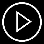 Phát video trong trang về cách thức Project giúp United Airlines lên lịch và khai thác tài nguyên