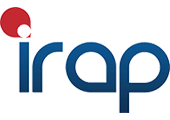 IRAP logo, learn about the Certified Cloud Services List (CCSL)
