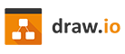 Logo Draw.io