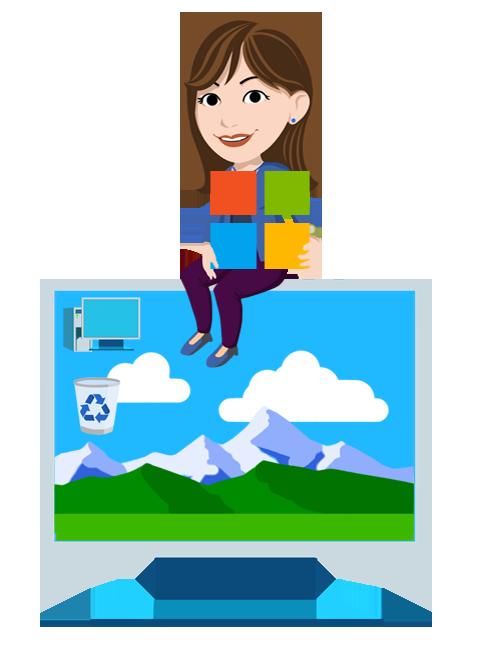 Internet, dịch vụ đám mây và World Wide Web