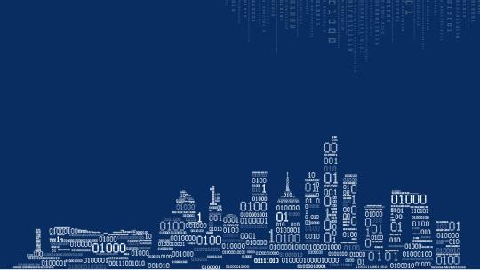 数字城市,观看在线直播