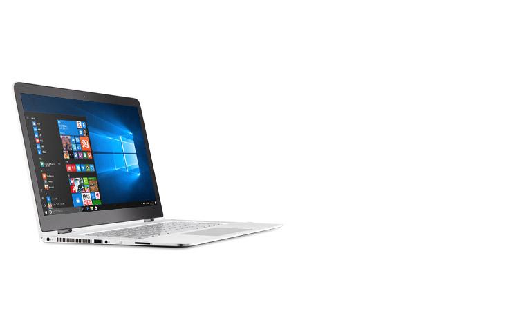 笔记本电脑上的 Windows Defender