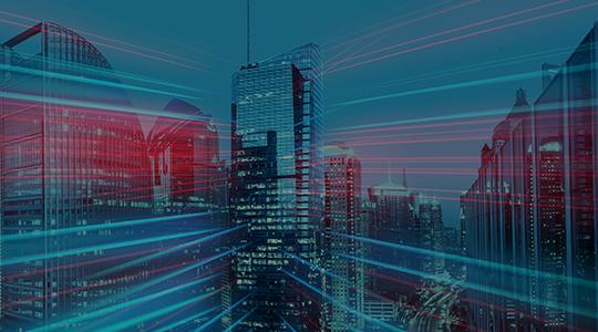 了解您的企业安全格局所面对的主要网络安全威胁。