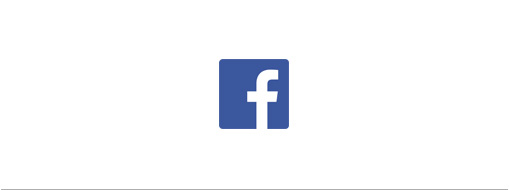 Facebook 徽标