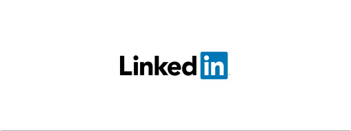 Linkedin 徽标
