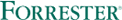 图形图标,下载 Forrester 的 Office 365 总体经济影响报表