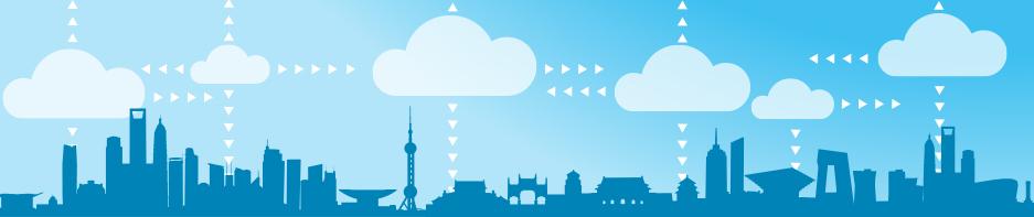 全球版微软 Office 365 服务