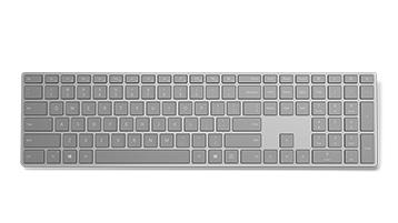Surface 键盘