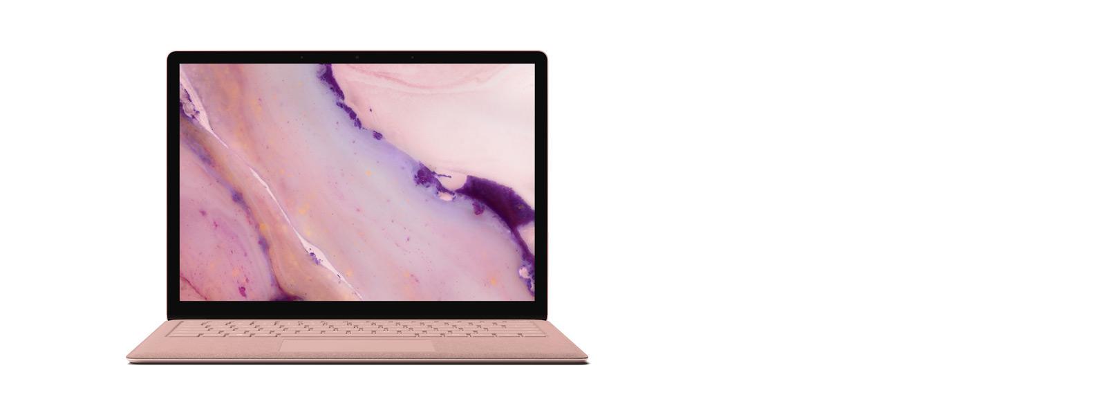 Surface Laptop 2 电脑