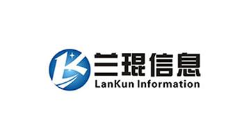 Lan kun logo