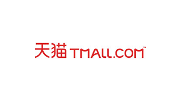 tMall desktop logo
