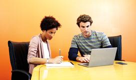 考取微软认证,开启IT职业坦途!