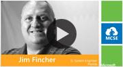 Jim Fincher video