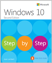 a Step by Step book cover