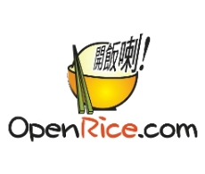 OpenRice 快速搜尋