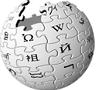 維基百科視覺搜尋