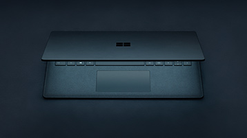 Surface Laptop (鈷藍色)