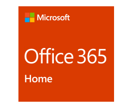 Microsoft Office 365 家用版