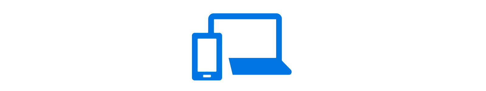 手機版 Continuum 圖示