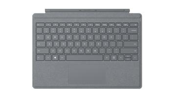 Surface Pro 特製版實體鍵盤保護蓋