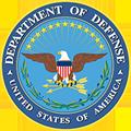 美國國防部標誌,了解美國國防資訊系統局雲端服務支援 (Defense Information Systems Agency Cloud Service Support)
