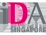 新加坡 IDA,了解新加坡多層雲端安全性 (Singapore Multi-Tier Cloud Security,MTCS) 認證