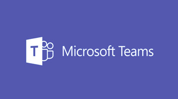 Microsoft Team 圖示影像