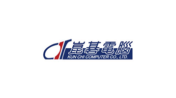 Kunchi Logo