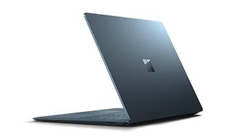 Surface Laptop 產品影像