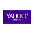 Yahoo 徽標