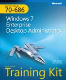 70-686 Training Kit